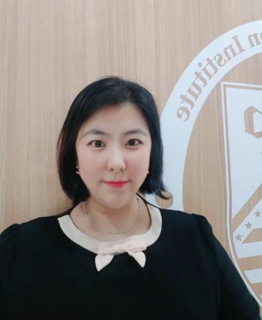 Jenna Jung