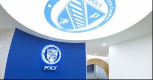 유아초등영어 전문 폴리어학원, 2016학년도 입학설명회 개최