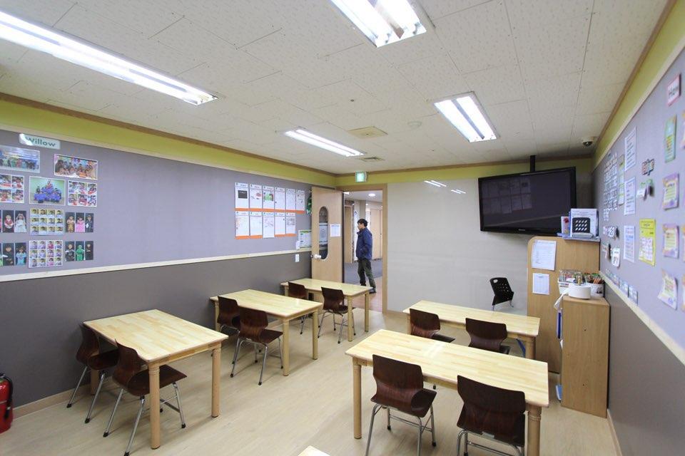 교실(1) 사진