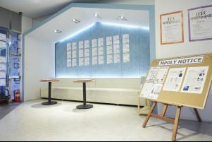 초중등영어전문 엠폴리어학원, 10월 말부터 입학설명회 개최해