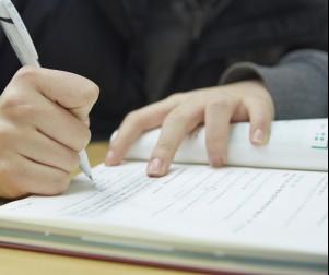 초중등영어 전문 엠폴리어학원, 10월 말부터 입학설명회